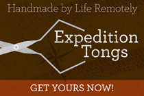 tongs.liferemotely.com