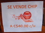 chip for sale